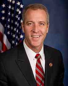 Congressman_Maloney_official.jpg