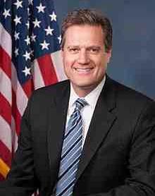 Congressman_Mike_Turner.jpg