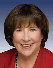 Darlene_Hooley_congressional_portrait.jpg