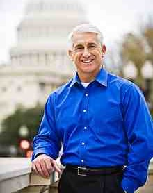 Dave_Reichert,_Official_Portrait,_112th_Congress.jpg