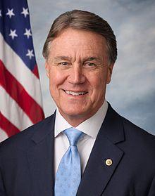 David_Perdue_official_Senate_photo.jpg