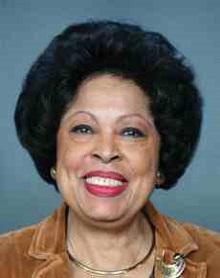 Diane_Watson_congressional_portrait.jpg