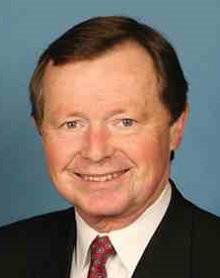 Earl_Pomeroy_111th_congressional_portrait.jpg