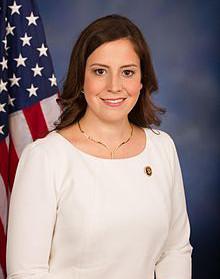 Elise_Stefanik_official_congressional_photo.jpg