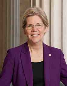 Elizabeth_Warren--Official_113th_Congressional_Portrait--.jpg