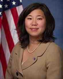 Grace_Meng_Official_Congressional_Photo.jpg