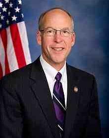 Greg_Walden_Congressman.jpg