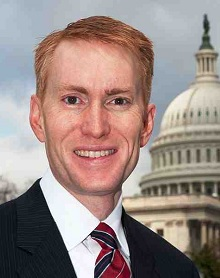 James_Lankford,_Official_Portrait,_112th_Congress.jpg