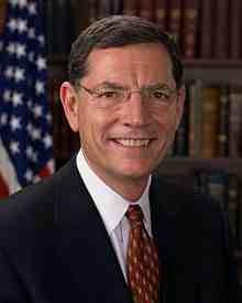 John_Barrasso_official_portrait_112th_Congress.jpg