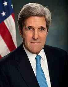 John_Kerry_official_Secretary_of_State_portrait.jpg