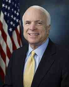 John_McCain_official_portrait_2009.jpg