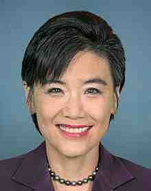 Judy_Chu_113th_Congress.jpg
