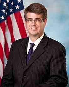 Lee_Terry,_Official_Portrait,113th_Congress.jpg