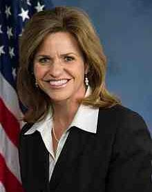 Lynn_Jenkins,_official_portrait,_113th_Congress.jpg