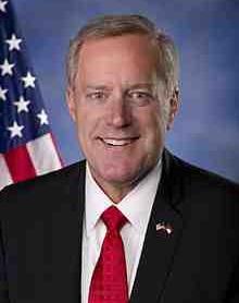 Mark_Meadows,_Official_Portrait,_113th_Congress.jpg