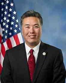 Mark_Takano_113th_Congress_official_photo.jpg