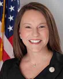 Martha_roby_113_congressional_portrait.jpg