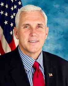 Mike_Pence,_official_portrait,_112th_Congress.jpg