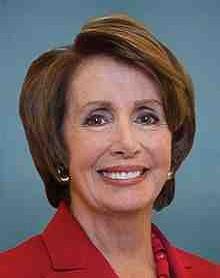 Nancy_Pelosi_113th_Congress_2013.jpg