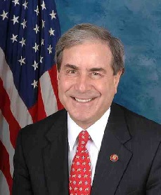 Official_Congressional_Photo_of_John_Yarmuth.jpg
