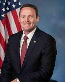 Patrick_Murphy,_official_portrait,_113th_Congress.jpg