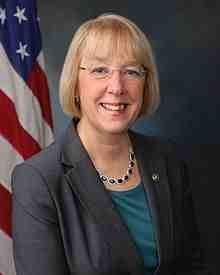 Patty_Murray,_official_portrait,_113th_Congress.jpg