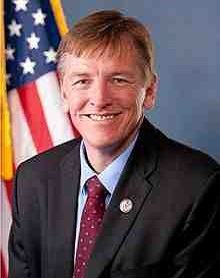Paul_Gosar_Official_Portrait_c._2012.jpg