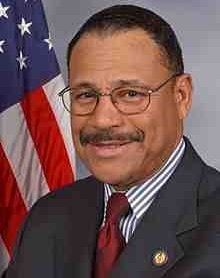 Sanford_Bishop--113th_Congress--.jpg