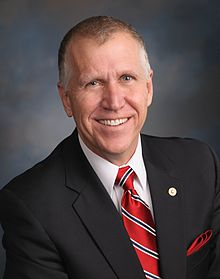 Senator_Thom_Tillis_Official_Portrait.jpg