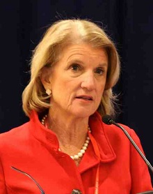 Shelley_Moore_Capito_CPAC_2013-2_cropped.jpg
