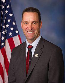 Steve_Knight_official_congressional_photo.jpeg.jpeg