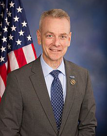 Steve_Russell_official_congressional_photo.jpg