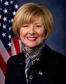 Susan_Brooks,_official_portrait,_113th_Congress.jpg