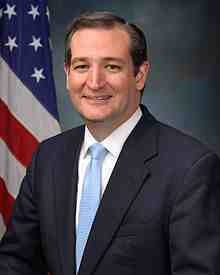 Ted_Cruz,_official_portrait,_113th_Congress.jpg
