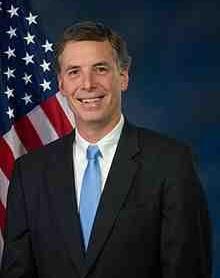 Tom_Rice,_Official_Portrait,_113th_Congress_-_full.jpg