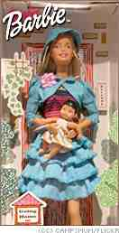 http://calorielab.com/news/wp-images/post-images/chinese-adoption-barbie.jpg